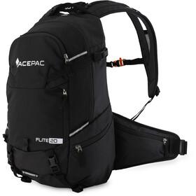 Acepac Flite 20 Daypack black